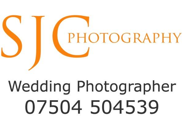 sjc-photography